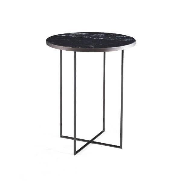 Tavolino Tondu'