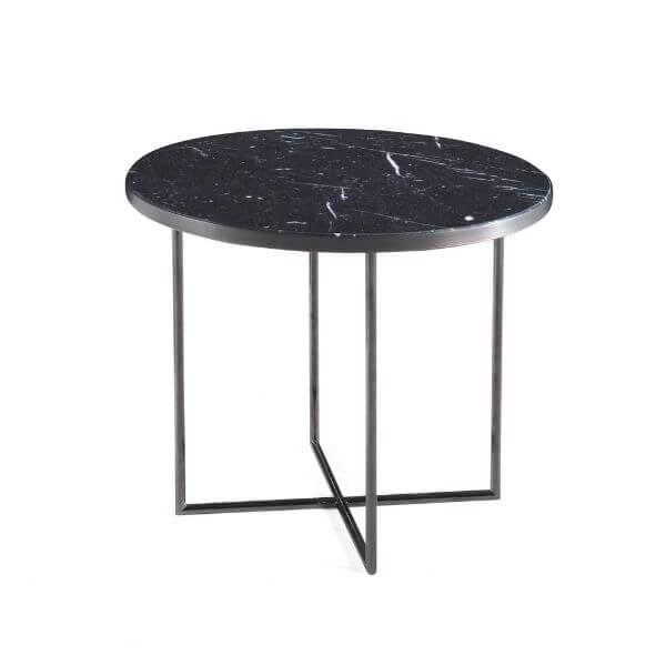 Tavolino Tondi'