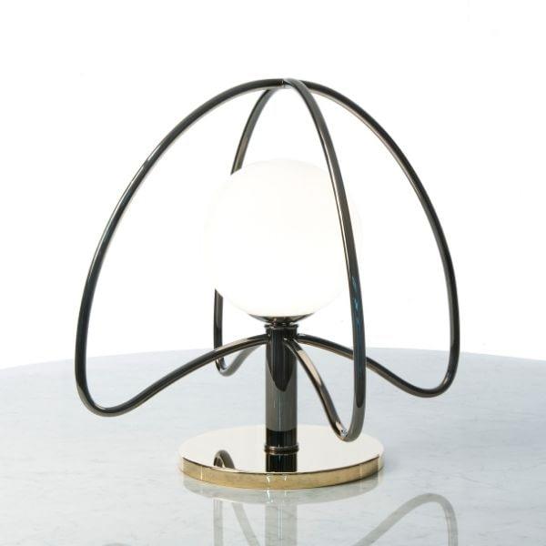 Lampada da tavolo Organic