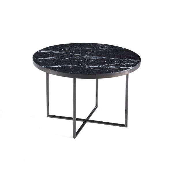 Tavolino Tonde'