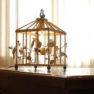 Lampada da tavolo Claude