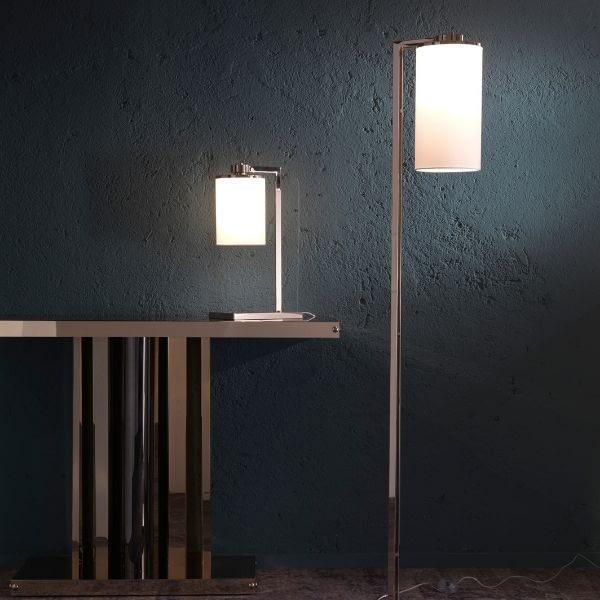 Lampada da tavolo Riga