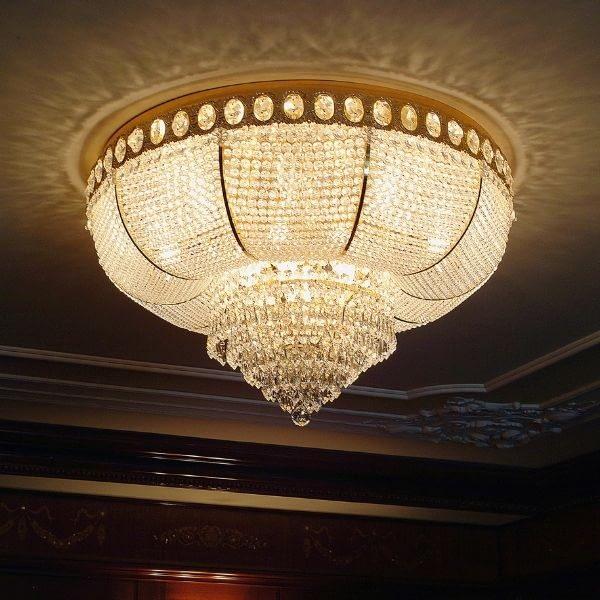 Lampada da soffitto Padova